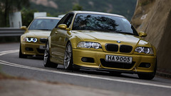 BMW, E46, M3, Shek O, Hong Kong (Daryl Chapman's - Automotive Photography) Tags: auto china road windows hk cars car photoshop canon photography hongkong eos drive is nice automobile driving power wheels engine fast automotive headlights gas ii german bmw brakes 5d petrol autos m3 grip rims f28 hkg fuel sar drivers horsepower e46 sheko topgear mkiii bhp smd 70200l cs6 worldcars sundaymorningdrive darylchapman ha9005 hc93