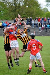 DSC_2329 (_Harry Lime_) Tags: galway championship hurling ballinasloe intermediate gaa abbeyknockmoy killimor
