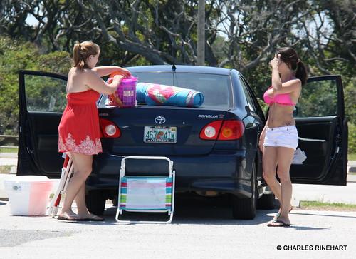 fernandina beach girls 2 reviews for beach girls floor & decor, llc | massage therapist in in fernandina beach, fl | beach girls floor & decor, llc 904-993-8102.