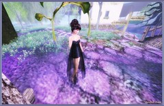 Coconut Ice-Fairytale Brocade Dress (Luna) (Zarabeth Zenith) Tags: flowers houses costumes homes winter wedding roses sexy love fashion angel forest diamonds butterfly garden hearts gold necklace wings glamour shoes skins pumps dress friendship pants boots dragonflies dragonfly sandals goddess shapes silk jewelry lingerie tattoos treehouse jeans rings fairy fantasy angels secondlife faery heels dancefloor earrings weddings rent fairies gowns jewels boho cami tops skirts bikinis jewel elvin necklaces fae cottages blouses rentals colorchange colourchange coconutice butterflyisland skydomes andromedaraine