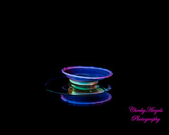 Multi Coloured Milk Bowl (CheekyAngels (catching up )) Tags: above lighting camera blue light shadow abstract motion color colour macro reflection fall texture wet up metal digital speed relax effects mirror fly milk high nikon focus dof lift close purple time top unique flash smooth relaxing calming surreal bowl surface drop special formation reflect gravity burnt freeze bubble physics droplet after beyond ripples organic burst splash mass capture tamron 90mm effect liquid explode laws strobe solid collision glycerine hsp suspend d90 strobist