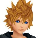 hd_npc_13 (fadedsoulz) Tags: kingdomhearts