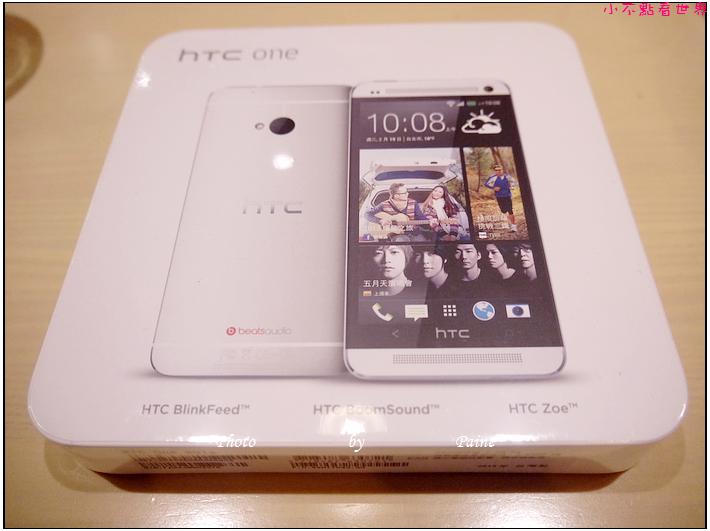 HTC NEW ONE (10).JPG
