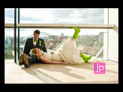 baltic-mill-wedding-march13-275 (Jamie Penfold LBIPP) Tags: gateshead rivertyne northeastweddingphotographer urbanwedding jamiepenfoldphotography balticmillwedding