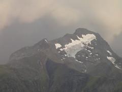 2011 08 18 La Muzelle (phalgi) Tags: snow ski france mountains alps montagne alpes la pierre rhne glacier national neige alpen parc nord est oisans lesdeuxalpes les2alpes massif isere 6 exterieur crins venosc muzelle vnon 44 55 cop21 19 52 alpski 06 httpwwwalpskifr