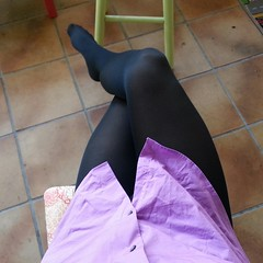 20130512_111306-1 (Sky Pantyhose) Tags: gay boy man black hot sexy men guy feet boys up sex shirt closet naughty outside tv shiny toes soft arch crossing shine dress purple legs feminine secret bottom leg smooth bad arches guys tights crossdressing thighs voyeur tranny exhibitionist transvestite button upskirt opaque bisexual sexual tight queer caught pantyhose crossdresser bi crossdress fag ts voyeurism exposed showoff leggy kinky exciting silky crossed calves sheer kink strumpfhose quads diaphanous collant denier