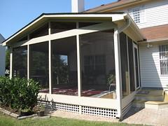 k Screen Porches (138)