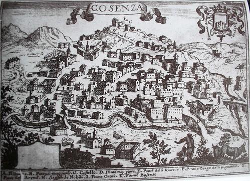 FA - CS - Cosenza 2