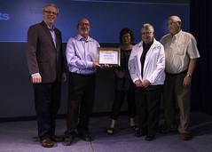 2013-05-26-Pioneer-Award-143