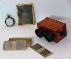 Appareil stroscopique d'Armand Couaillet (musee de l'horlogerie) Tags: clock museum de carriage muse armand horlogerie saintnicolasdaliermont lhorlogerie couaillet museehorlogerie