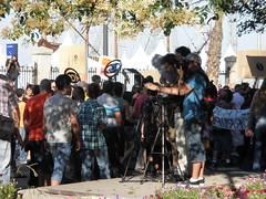 19Jmani_Cádiz_0023 (Emilio__) Tags: cadiz manifestacion 19j 19dejunio noalpactodeleuro