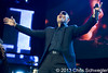 Pitbull @ The Palace Of Auburn Hills, Auburn Hills, MI - 06-07-13