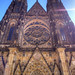 Saint Vitus' Cathedral_11