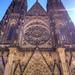 Cattedrale di San Vito_10