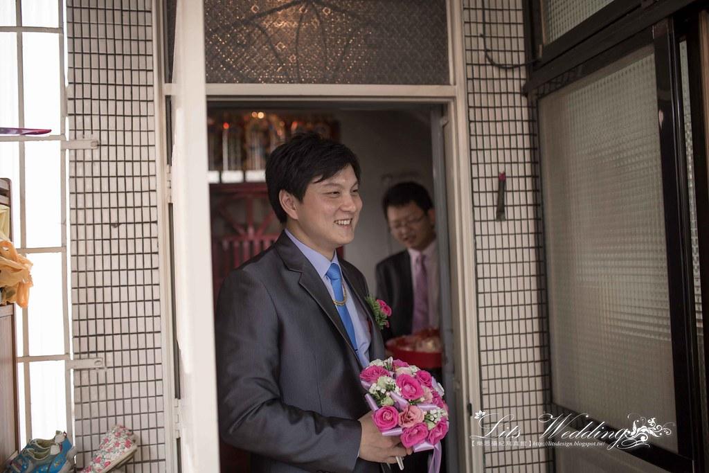 婚攝樂思攝紀-媛秋&靖傑-69