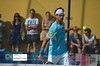 """guille demianiuk 5 padel torneo san miguel club el candado malaga junio 2013 • <a style=""""font-size:0.8em;"""" href=""""http://www.flickr.com/photos/68728055@N04/9067277240/"""" target=""""_blank"""">View on Flickr</a>"""