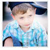 Photo-Dream_062 (Photo-Dream) Tags: kids children photography babies child naturallight photodream wwwphotodreamblogspotcom