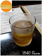 "Moxy Cocktails • <a style=""font-size:0.8em;"" href=""http://www.flickr.com/photos/54958436@N05/9123245464/"" target=""_blank"">View on Flickr</a>"