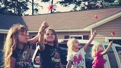 American Summer I #Flickr12Days (G. Morgenweck) Tags: life street camera summer portrait home season photography photo nikon raw candid alabama processing americana enterprise locations lightroom d600 2013 flickr12days