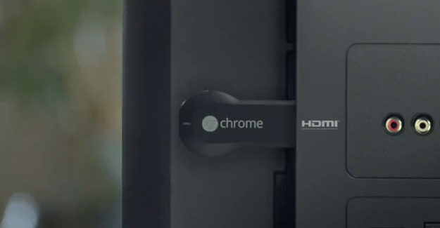 The World Isnt Ready For The Chromecast Yet