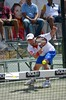 """Matias Nicoletti 16a world padel tour malaga vals sport consul julio 2013 • <a style=""""font-size:0.8em;"""" href=""""http://www.flickr.com/photos/68728055@N04/9409772737/"""" target=""""_blank"""">View on Flickr</a>"""