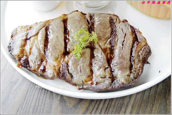 台北內湖瓦法奇朵 (58).JPG