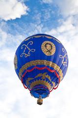 A l'ancienne (Zaskars) Tags: pentax sigma 1770 ballons lorraine 54 base aout meuse k5 moselle chambley 2013 meurtheetmoselle mondialairballons chambleyairbase lmab lmab13
