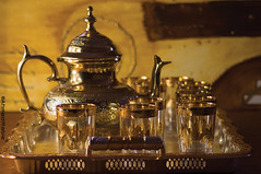 tea (© Ahmed rabie) Tags: home day time tea eid culture mint traditions morocco