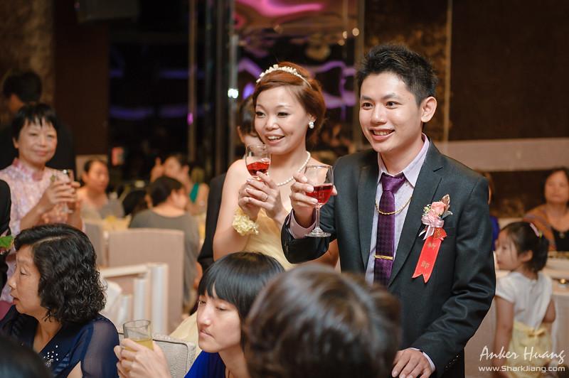 婚攝20130706雅悅0084