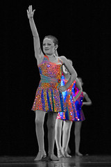 IMG_6834-01 (SJH Foto) Tags: girls colour photoshop dance grove recital competition pa fawn desaturation editing pp selective selectivecolour postprocessing