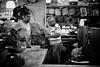 Supplies (stephen cosh) Tags: life street city people blackandwhite bw sepia mono town candid streetphotography rangefinder mauritius reallife humancondition portlouis blackandwhitephotos 50mmsummicron blackwhitephotos leicam9 stephencosh leicammonochrom leicamm