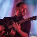 Dave Matthews Band (44 of 48)