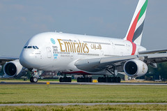 Emirates_A6-EDS_A380 (WimPeeters78) Tags: amsterdam plane emirates airbus a380 schiphol spotting 2013 a6eds