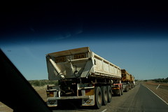 TSV-ISA 326 (harry de haan) Tags: road train nt australia outback roadtrain onderweg harrydehaan tsvisa