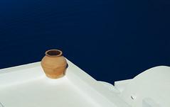 Santorini (Marco Di Grande) Tags: santorini greece grecia