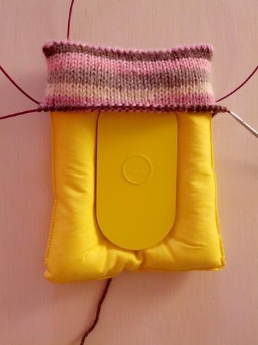nokia knitting novita flickrandroidapp:filter=none vision:text=070