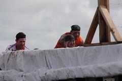 IMG_8309 (Jonathan32709) Tags: orange hot cold water october texas mud you baytown tx houston dirty arctic tough enough muddy enema mudder toughenough 2013 toughmudder arcticenema toughmudder2013baytowntexas