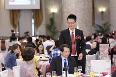 - Evan + Miniko (InLove Photography Studio) Tags: wedding evan hotel bride royal taiwan documentary wed taichung      inlove       eda                    miniko    inlovephotography inlovephoto