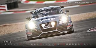 ringkalender2014_04a