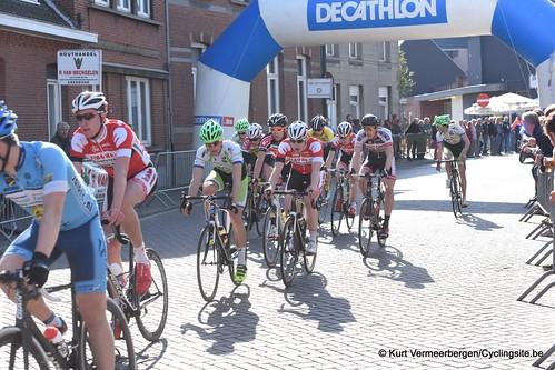 1000 euro race (225)