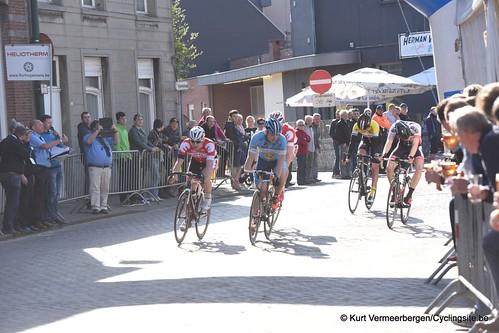 1000 euro race (385)