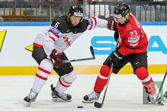 "IIHF WC15 PR Switzerland vs. Canada 10.05.2015 052.jpg • <a style=""font-size:0.8em;"" href=""http://www.flickr.com/photos/64442770@N03/16896287174/"" target=""_blank"">View on Flickr</a>"