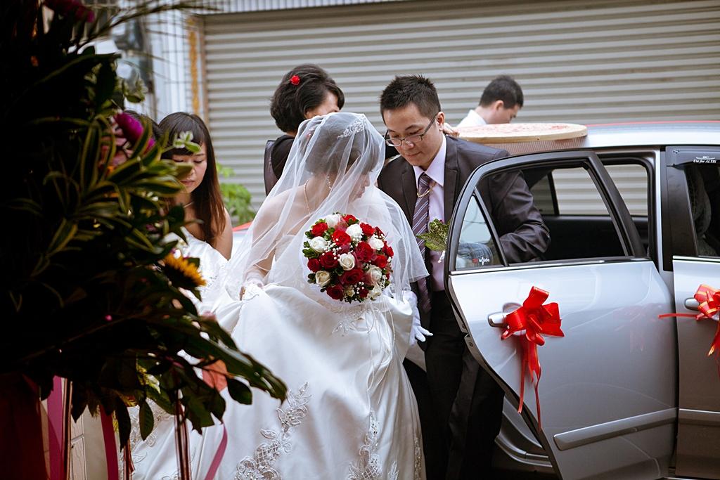 國賓素惠婚禮_0301