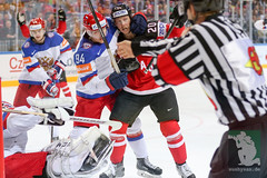 "IIHF WC15 GM Russia vs. Canada 17.05.2015 028.jpg • <a style=""font-size:0.8em;"" href=""http://www.flickr.com/photos/64442770@N03/17209041713/"" target=""_blank"">View on Flickr</a>"
