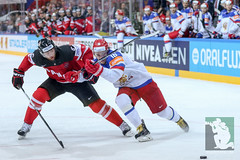 "IIHF WC15 GM Russia vs. Canada 17.05.2015 053.jpg • <a style=""font-size:0.8em;"" href=""http://www.flickr.com/photos/64442770@N03/17209233263/"" target=""_blank"">View on Flickr</a>"