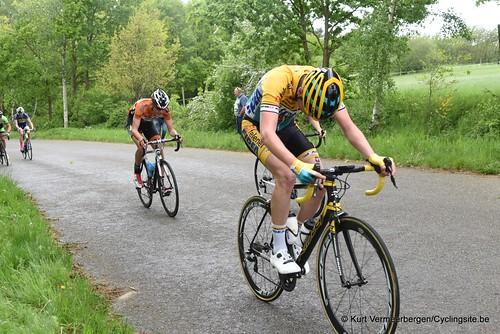 Nieuwrode junioren (146)