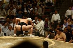 日馬富士 画像23