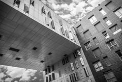 P1010094-Modifier.jpg (Fabrice Desforges) Tags: city lyon moderne ville confluence