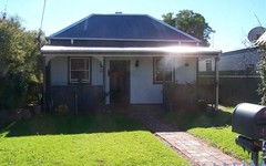 433 Church, Hay NSW