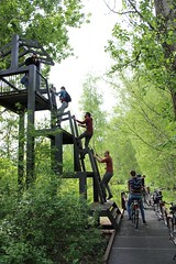 "Excursie Berlijn mei 2015 • <a style=""font-size:0.8em;"" href=""http://www.flickr.com/photos/99047638@N03/17684956739/"" target=""_blank"">View on Flickr</a>"